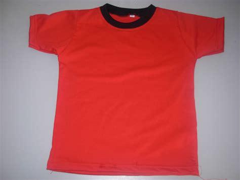 design baju tadika t shirt topi tadika permata kemas ayer hitam ezprint