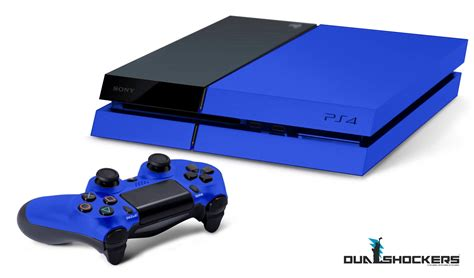 The Livingroom Glasgow Ps4 Color 28 Images Your Ps4 Is Screaming Out For Some