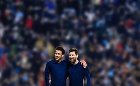 Messi Themes Jar | mastercard brings messi and neymar jr for a social