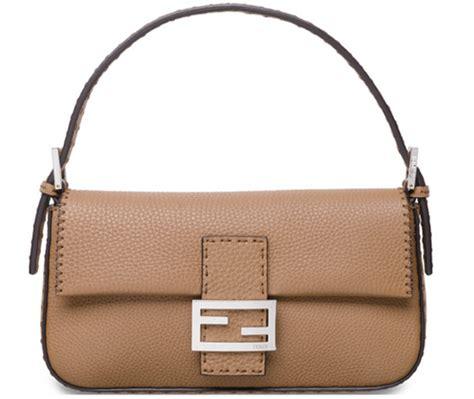 Jual Christian Siroano Bag Murah 1 merk tas branded yang banyak dijual 083870688 toko