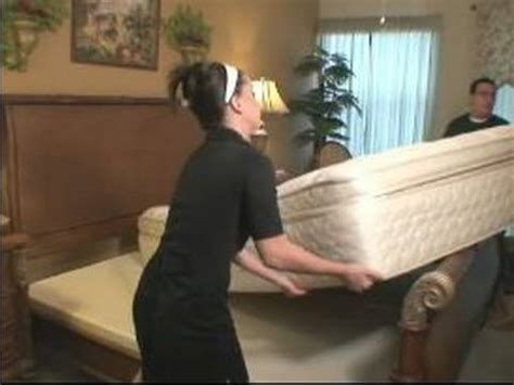 Should You Flip Your Mattress by What Does Flipping Your Mattress Do Manvsmattress