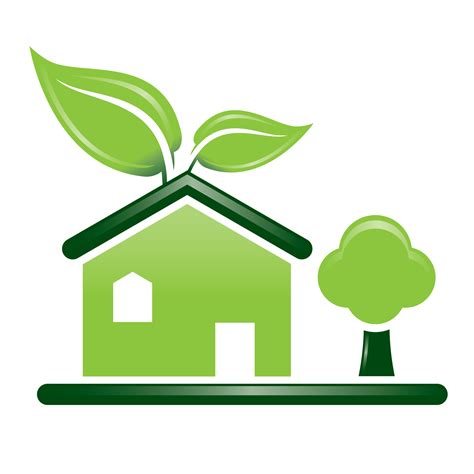 green home building green home building for eco friendly living
