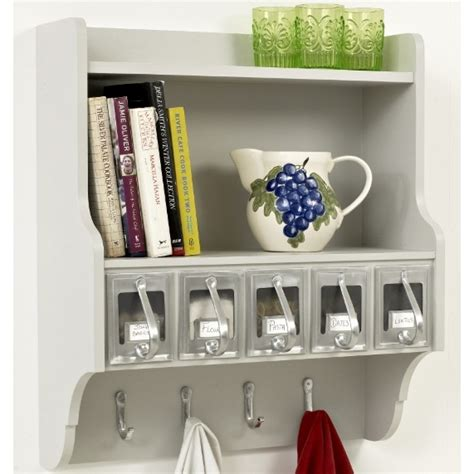 kitchen shelves decorating ideas kitchen wall shelves creating wall decor and ideas