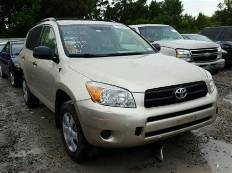 Toyota Compact Suv Compact Suv Toyota Rav 4 Save With Our Offers Autos 7
