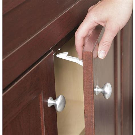 Cabinet Latches Baby by Unique Cabinet Locks Baby 3 Safety 1st Cabinet Latches