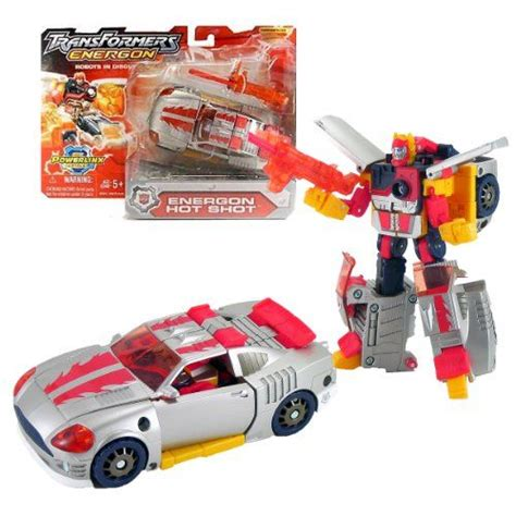 Transformers Mini Battle With Launcer Isi 9 Pcs Hasbro 1770 best images about transformers toys on