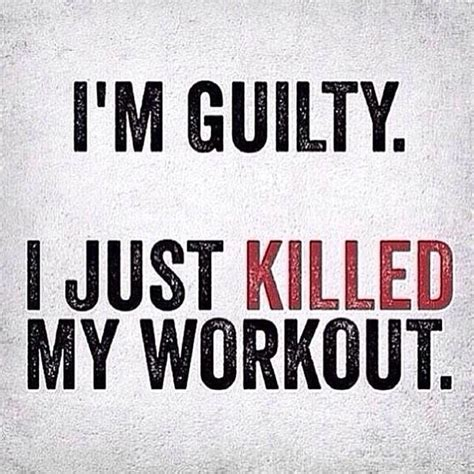 Motivational Workout Meme - best 25 workout memes ideas on pinterest funny workout