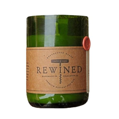 Retail Locations Rewined Candles Home | retail locations rewined candles home