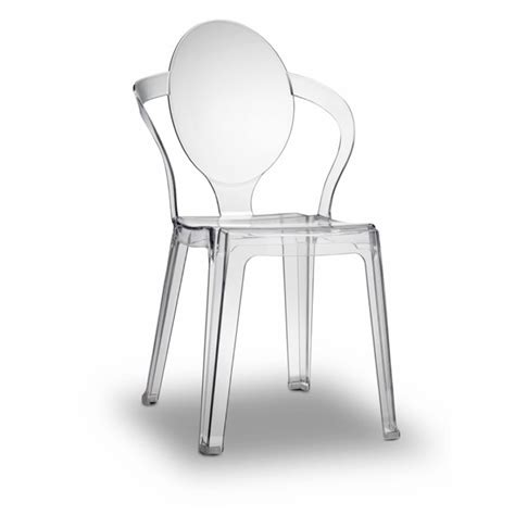 Chaise Spoon by 187 Chaise Spoon Offital
