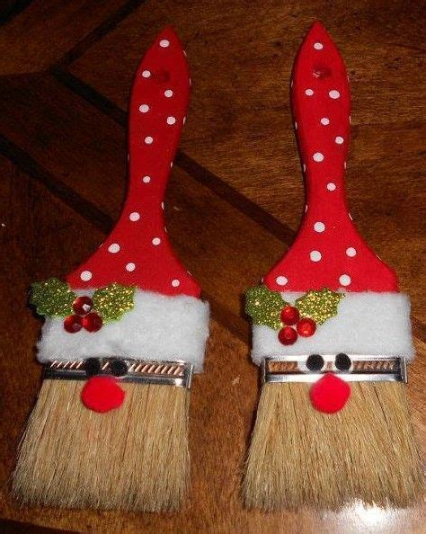 homemade christmas ornaments kitchen fun    sons