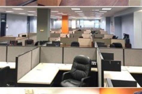 1 Metrotech Center 9th Floor Ny 11201 by 1 Metro Tech Center Ny