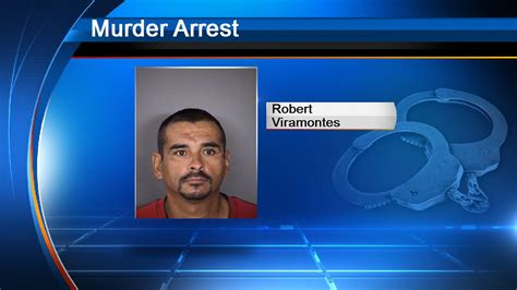 Ksat 12 Arrest Records Charged With Murder Of Shell Gas Station Employee
