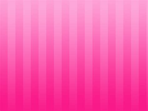 background designs lovely collection of pink wallpaper pink background wallpapers wallpapersafari