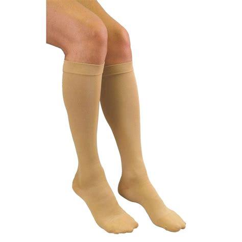 compression socks uk weight wide calf compression socks 187 163 24 99