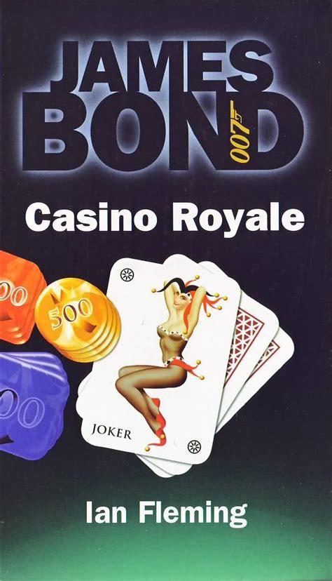 Get A Free Copy Of Casino Royale On Blue Disc When You Buy A Ps3 by Para Otros Usos De Este T 233 Rmino V 233 Ase Casino Royale