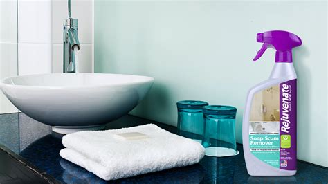 remove soap scum from bathtub best way to clean granite sink what is the best granite composite sink sink ideas