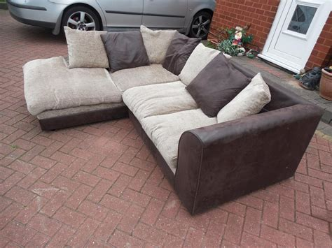 suede sofas for sale black suede corner sofa for sale sedgley dudley