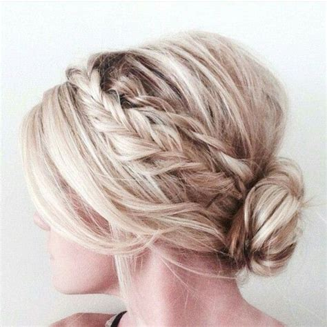Hairstyles For Formal Events by Hairstyles Formal Events Updo 2 Hairstyles 2018