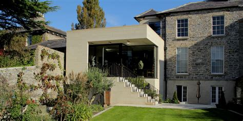 project private residence dublin murphystone