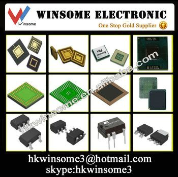 buy integrated circuits near me integrated circuits zjy 2p buy zjy 2p integrated circuits electronic components product on