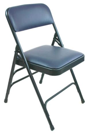 cheap black padded folding chairs wholesale steel folding chairs vinyl padded strong