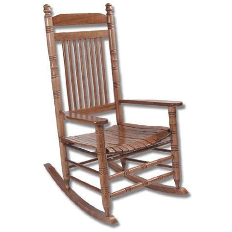 Cracker Barrell Rocking Chair cracker barrel country store hardwood slat rocking