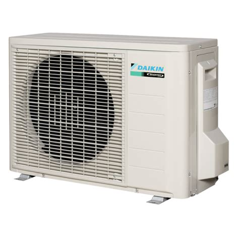 Ac Cassette Daikin cassette air conditioner daikin ffq25c rxs25l price 0