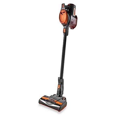 Shark Rocket Vaccum Shark 174 Rocket Ultra Light Upright Stick Vacuum Bed Bath