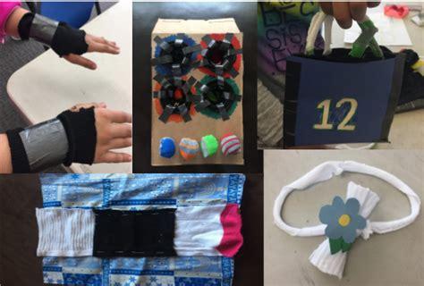 sock challenge stanford innovation lab s sock challenge results