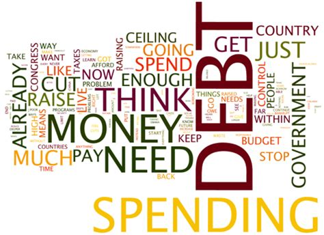 Raising The Debt Ceiling Meaning by Jon Stewart S Debt Ceiling Poll Quip Finding Meaning In
