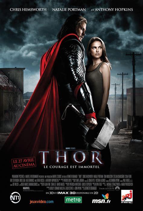 film thor online 2011 thor disneycin 233 phil
