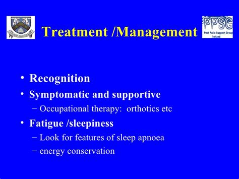 pattern recognition occupational therapy dr orlapresentation8