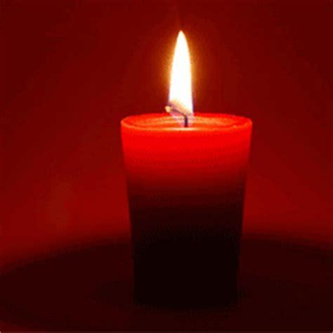 imagenes de velas rojas encendidas hechizo de luna llena contra la envidia la brujer 237 a blanca
