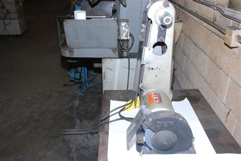 wilton bench grinder 367 0005 jpg of jet wilton bench grinder and belt sander
