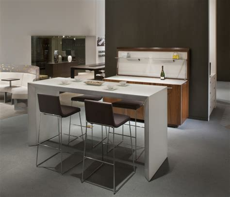 Arenson Office Furniture by Tavola Table Arenson Office Furnishings