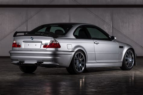 bmw m3 versions 2001 bmw m3 gtr race and road cars to be presented at