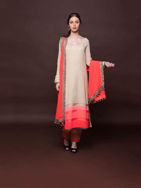 kurti pattern by manish malhotra manish malhotra churidar kurta my indian style