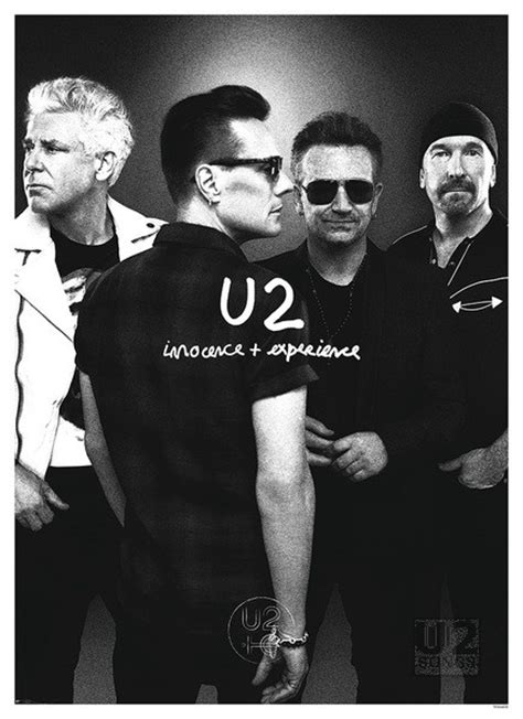 u2 fan club vip access u2songs u2 com announces subscription gift four prints