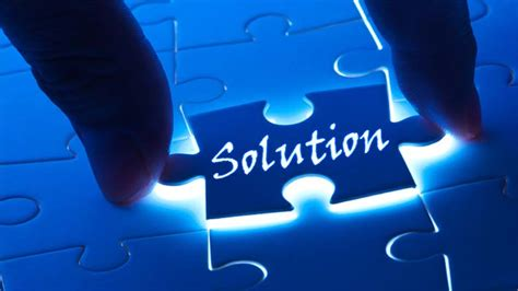 best business consulting resilience in business business