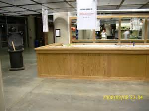 Commercial Bar Commercial Bar Builders