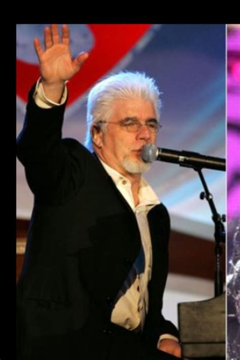 michael s mcdonald jr 02 92 best ideas about micheal mcdonald on pinterest the