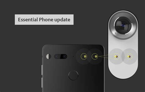 update phone android essential phone oreo update android 8 0 beta is live and available for the android soul