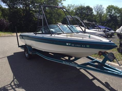 malibu boats for sale in maine used power boats runabout malibu boats for sale boats