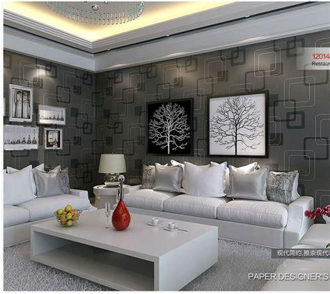 Home Decor Wholesale China by Online Kopen Wholesale Zwarte Slaapkamer Behang Uit China