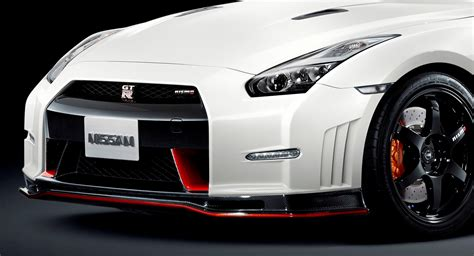 what is the price of a nissan gtr 2014 nissan gtr nismo price top auto magazine