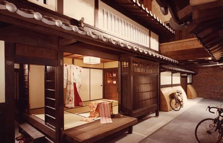 japanese house exhibits boston childrens museum