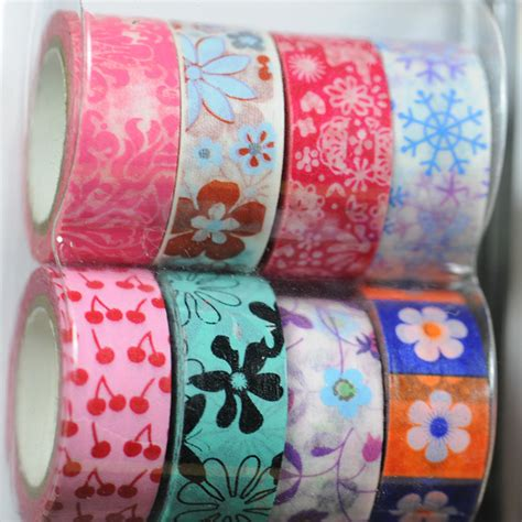 decorative duct tape popular duct tape decorative buy cheap duct tape