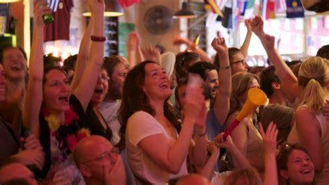 top bars in shoreditch top 10 best bars in shoreditch london
