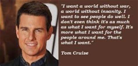 tom cruise film quotes best movie quotes tom cruise quotesgram