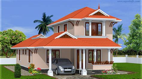 kerala home design hd beautiful house hd images superhdfx